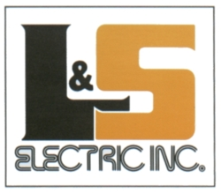 click here to check L & S Electric's web site out