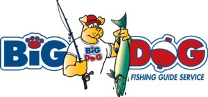 click here to check out Gary Klingler's Big Dog Guide Service out of Howard Lake, MN