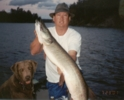 click here to check out Jomusky's 45 inch July 2001 LOTW musky