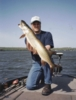click here to check out Jason Long's 39 inch top water May 2001 fish
