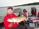 click here to check out another Jason Smith musky