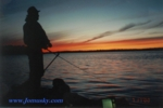 click here to check out Jomusky's Canadian Sunset 2000 LOTW. Feel Free to right click and save this picture(not the thumbnail). It makes a great desktop picture. All you have to do is convert it to a bitmap with Paint, save it to your windows folder, and it will show up as a usable desktop picture in your Control Panel/Display/Background