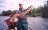 click here to check out Len Martin's LOTW 42 incher
